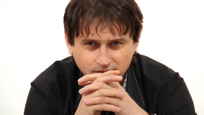 Juraj Galina