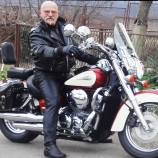 Moto klub Srebrna Krila