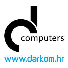 Darko, Darkom Computers